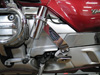 Electric Speed Shifter Kit - Honda 1500 Goldwing 1988-2000