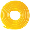 "Fuel Line 1/2"" Id, Yellow (price per foot)"