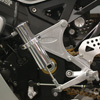 Electric Speed Shifter Kit - Suzuki GSXR 1000 2003-2004
